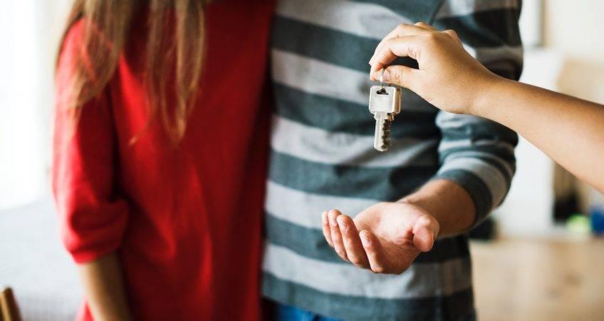 Slik vurderer banken din søknad om boliglån